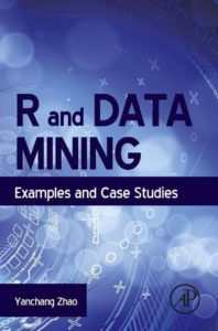 r_and_datamining