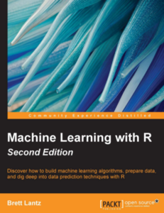machine_learning_r